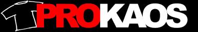 ProKaos.com